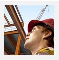 Четкая организация и подготовка работ, инженерное сопровождение и опыт монтажников обеспечат клиенту реализацию технических решений качественно и в срок