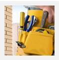 Сертифицированные мастера сервисной службы продлят срок эксплуатации оборудования и помогут клиенту в случае обнаружения неисправности.